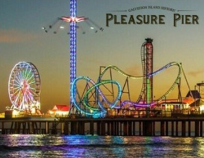 Pleasure Pier