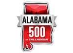 Alabama 500