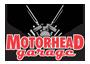 Motorhead Garages