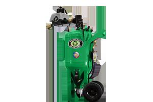 compressor ready icon.png