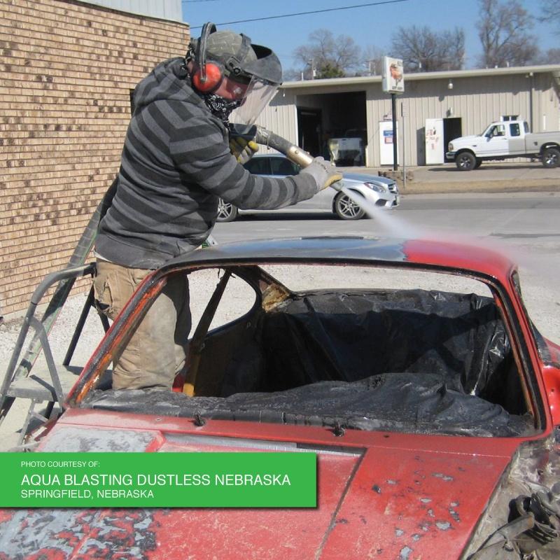 auto-fb-pics2.jpg