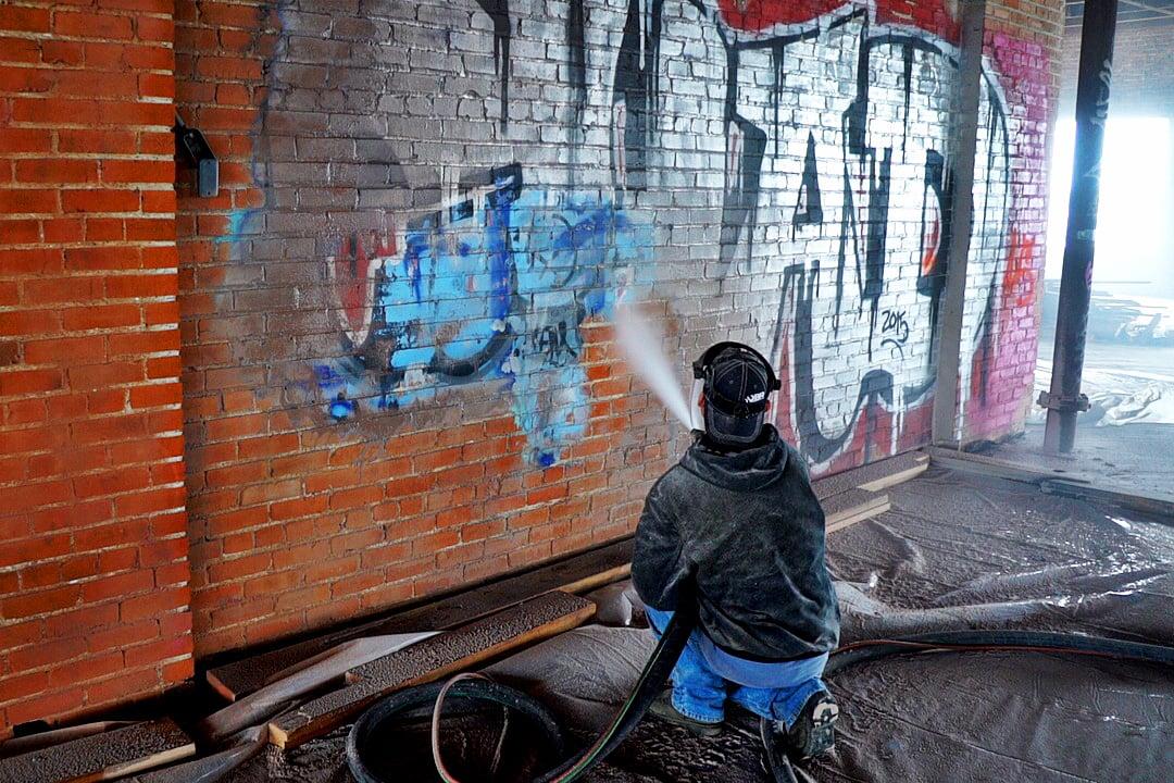 graffiti-blasting-2