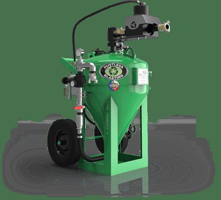 DB500-render-small