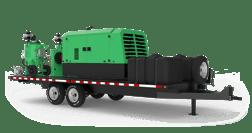 Render-db800-mobile-dual-xxl