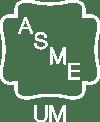 asme-um-logo-white