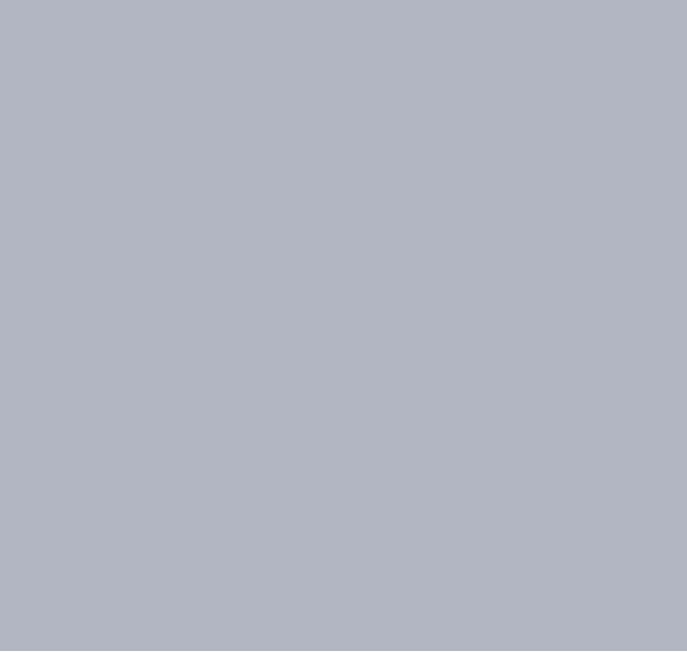 port of houston uses dustless blasting