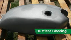 dustless-blasting-stripping
