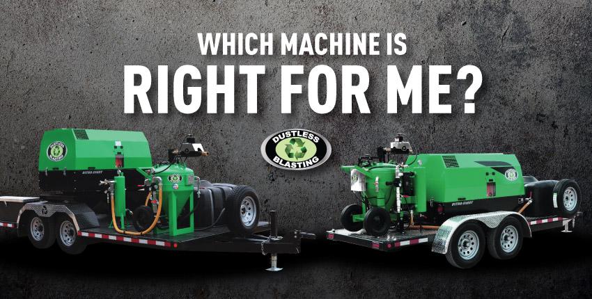 which-machine-should-i-choose