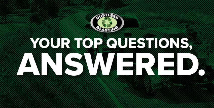 your-top-questions-answered