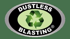 DB-Logo-All-Versions