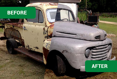 before-after-auto-stripping-1.jpg