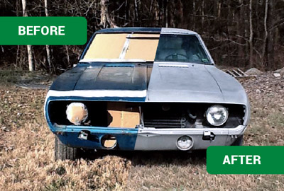 before-after-auto-stripping-2.jpg