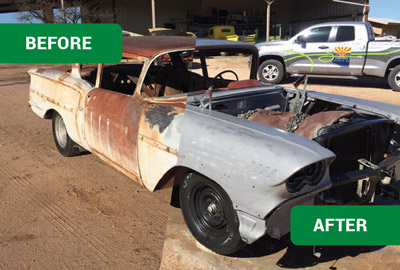 before-after-auto-stripping-3.jpg