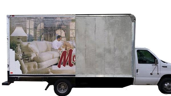 fleet-truck-BA-masked.png