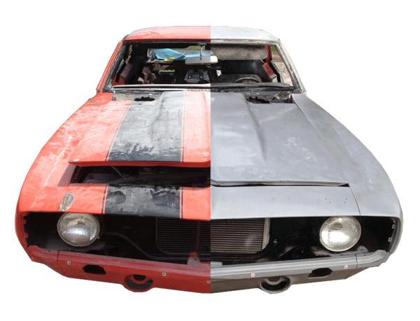 full-restoration-BA-masked.png