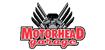 logo-MHgarage