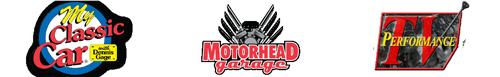 logo-group1