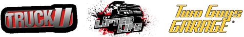 logo-group2
