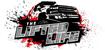 logo-liftedlife