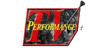 logo-performanceTV