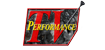 logo-performanceTV