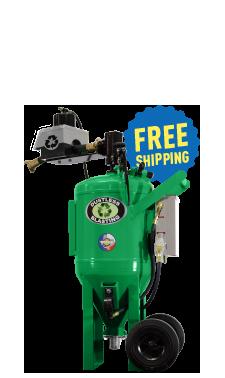 db225-free-ship