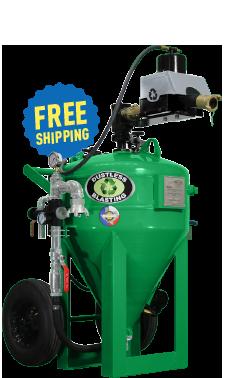 db500-free-ship