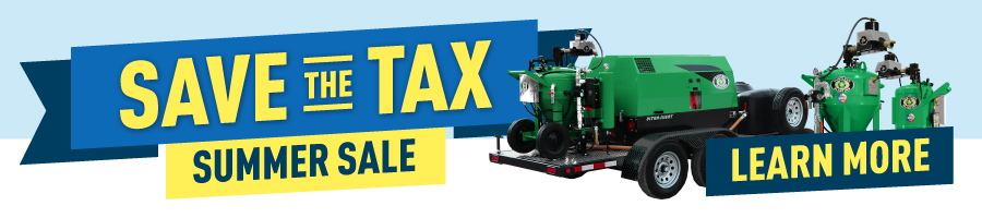 save-the-tax-announcement-banner