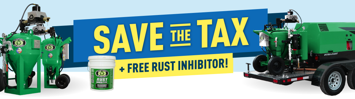 save-the-tax-header-with-free-RI