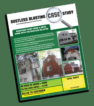 case-study-cover-brick-home