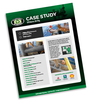 case-study-cover-offshore-oil-rig