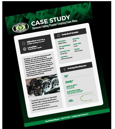 case-study-powder-coated-rims