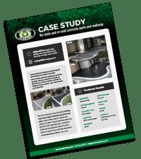 case-study-restain-reseal-concrete