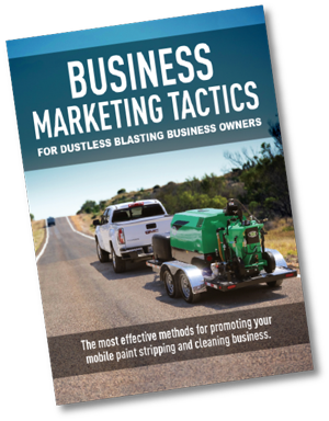 marketing-tactics-cover.png