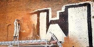 carousel-graffiti