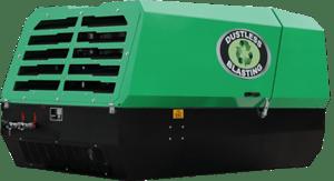 300CFM-compressor-small