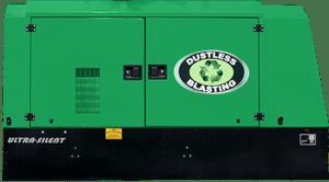 425CFM-compressor-small