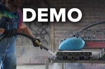 demo-category-image