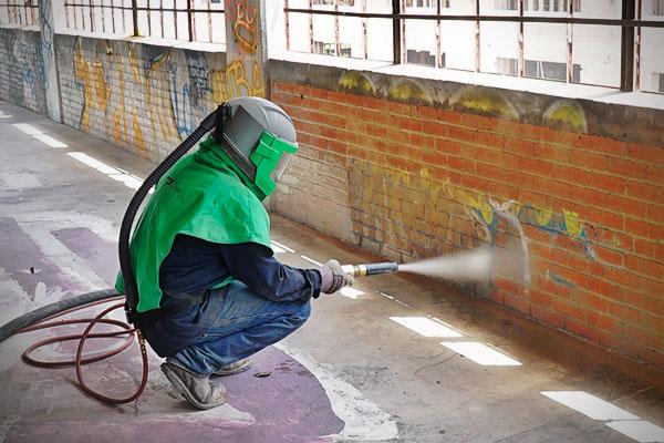inset-graffiti-2
