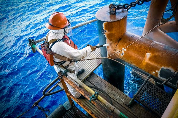 inset-offshore-2