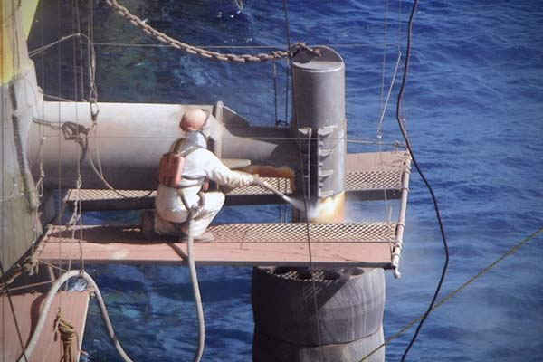 inset-offshore-3