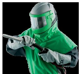 nova3-hood-man