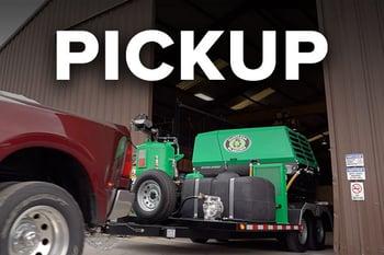pickup-category-image
