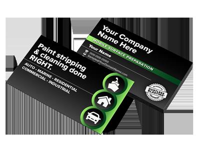 marketing-business-cards-400x300