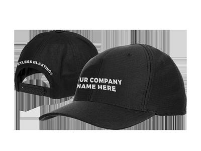 marketing-hats-400x300