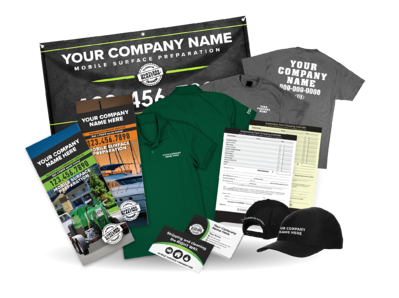 marketing-package-2019-physical-items-compiled