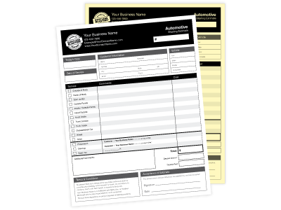 marketing-quote-forms-400x300