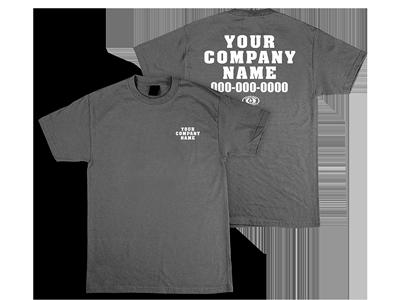 marketing-tshirts-400x300