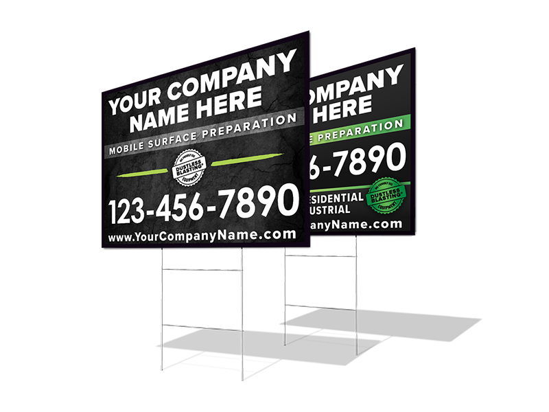 marketing-yard-signs-400x300
