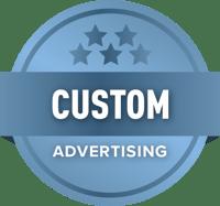 pkg-badge-custom